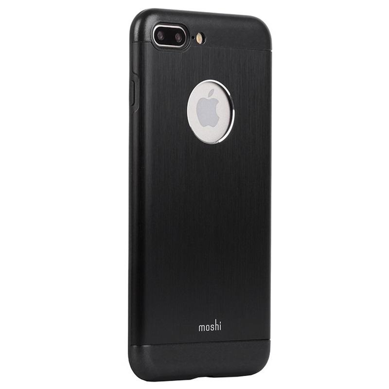 moshi case iphone 7 plus